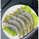 禧美 厄瓜多尔白虾 1.8kg (90~108只)