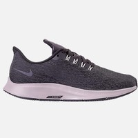 NIKE 耐克 AIR ZOOM PEGASUS 35 PREMIUM 女款跑鞋