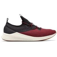 new balance Fresh Foam Lazr Sport 男士休闲运动鞋