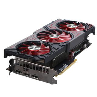 GALAXY 影驰 GeForce RTX 2060 GAMER 显卡