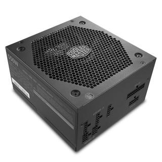 COOLERMASTER 酷冷至尊 V550 Gold 电脑电源