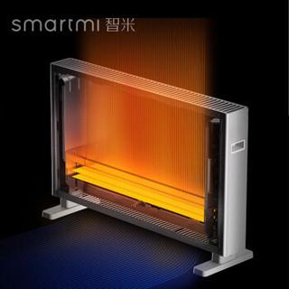 smartmi 智米 电暖器 普通版
