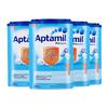 Aptamil 爱他美 婴儿奶粉1段 800g  4罐装 229元包邮
