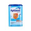Aptamil 爱他美 婴儿奶粉 Pre段 800g  55元(1件5折)