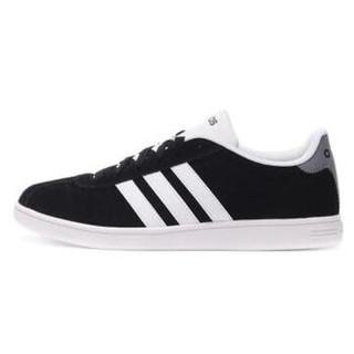 adidas 阿迪达斯 F99137 男子休闲鞋运动鞋 *3件