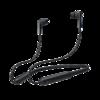 网易云音乐 氧气 Pro 蓝牙耳机 269元