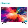 Hisense 海信 HZ43E35A 43英寸液晶电视 1499元