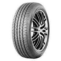 Dunlop 邓禄普 SP270 195/60R16 89H 轮胎 日产轩逸 新骐达原配