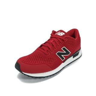 new balance 005系列 MRL005BR 中性款休闲跑步鞋 *3件