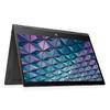 HP 惠普 ENVYx360 13-ag0006AU 13.3英寸笔记本电脑(Ryzen3-2300U 8GB 256GB IPS触控屏) 4599元包邮