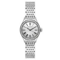 汉米尔顿 American Classic Valiant H39211194 女士时装腕表