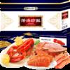 海洋世家 2988型 海鲜礼盒 3900g 178元(需用券)