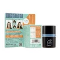 凑单品:Fujiko ponpon 头发蓬松粉 8.5g