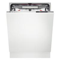 家电购买 篇四:最强洗碗机对比,附购买AEG旗舰后使用感受