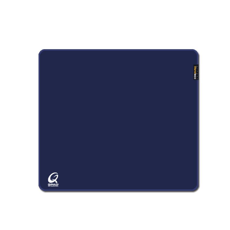 QPAD 酷倍达 CD-45 尼龙防水鼠标垫