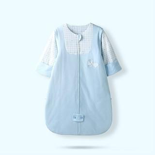 L-LIANG 良良 婴儿睡袋 加薄棉款 *2件
