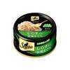 Sheba 希宝 黑罐系列 宠物猫罐头 75g*6罐 *2件 103.5元包邮(合51.75元/件)