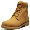 Timberland 添柏岚 19079 男士工装靴 725元(需品类券、店铺券、津贴)