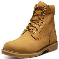 Timberland 添柏岚 19079 男士工装靴