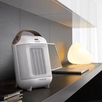 DeLonghi+德龙+暖风机+HFX30C18+陶瓷加热取暖器