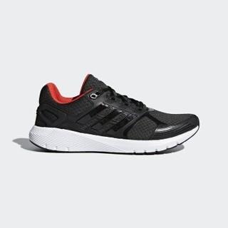 adidas 阿迪达斯 DURAMO 8 男士跑鞋*2双+男子运动T恤