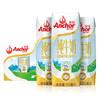 新西兰进口牛奶 安佳Anchor全脂牛奶UHT纯牛奶250ml*10 礼盒装 43.5元