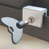 莱韦诗  防坠楼儿童窗户安全锁 配钥匙 4款可选 6.85元(需用券)