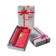 Schneider 施耐德 base 钢笔 法拉利红新年礼盒 +凑单品