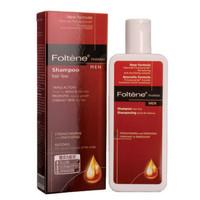 凑单品:Foltène 丰添 男士防脱发洗发水 200ml