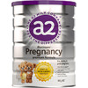 a2 艾尔 孕前中后哺乳期孕妇奶粉 900g 116.6元