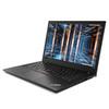 ThinkPad T480(1YCD)14英寸 笔记本电脑(i5-8250U、8GB、128GB+1TB、MX150 2G) 8399元