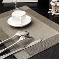 爱宝奇 隔热垫 餐桌垫 西餐垫