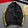 BOOXCOCK  KXP-J75 男装夹克休闲外套青年学生上衣 72.9元