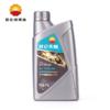 中国石油 昆仑润滑油 昆仑天蝎四冲程摩托车油 SJ 15W-40 1L 25元