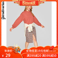 stradivarius  06512325149 女士卫衣