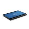DELL戴尔 Latitude 7390 13.3寸笔记本电脑(i5-8250U、8GB、256GB) $699.99(转运约¥4907)