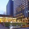 杭州和达希尔顿逸林酒店1-2晚套餐(仅春节可用) 599元起/份
