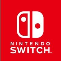 两年了,任天堂Switch即将更新简体中文系统