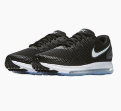 NIKE 耐克 W NIKE ZOOM ALL OUT LOW 2 女子跑步鞋