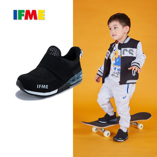 IFME 儿童机能减震运动鞋