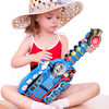 托马斯 早教益智吉他玩具