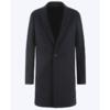 LAMPO 蓝豹 XP00002-F1416-A 男士羊毛大衣 1796元(需津贴、券)