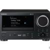 Onkyo安桥 CS-N775D 蓝牙 WIFI CD组合功放 (不带音响) €454.62(直邮中国,约3501元)