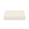Sabaidee 萨拜迪 高低按摩乳胶枕 138.44元包邮包税
