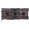 PowerColor RED DRAGON Radeon RX Vega 56 显卡(1177-1478MHz) $299.99(约2200元)