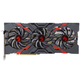 PowerColor RED DRAGON Radeon RX Vega 56 显卡(1177-1478MHz) $299.99(约¥2200)