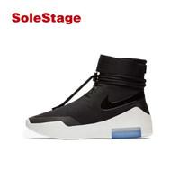 NIKE 耐克 Air Fear of God 1 AT9915-001 男士篮球鞋