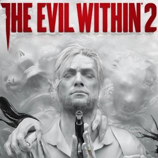 《恶灵附身2(The Evil Within 2)》PC中文数字版游戏