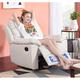 CHEERS 芝华仕 8908A 单人科技布沙发