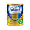 Aptamil 爱他美 婴幼儿奶粉 2段 6-12个月 900g 91.74元